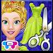 Download Design It! Princess Makeover 1.0.9 APK