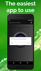 Download Device Speed Up for Android 6.0.6 APK