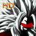 Download Devil of Saiyan 1.0.4 APK