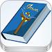 Download Christian Devotionals. 1.03 APK