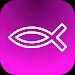 Download Devocionales para la Mujer 1.0 APK