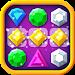 Download Diamond Chains 1.3 APK