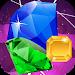 Download Jewel Dash 1.1 APK