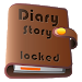 Download Diary Locked 1.2.2 APK