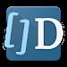 Download Dicionário de Português Dicio - Online e Offline 1.12.0 APK