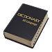 Download Dictionary All Language 11.0 APK
