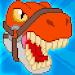 Download Dino Factory 1.2.8 APK