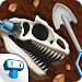 Download Dino Quest - Dinosaur Discovery and Dig Game 1.5.13 APK