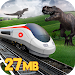 Download Dinosaur Park Train Simulator 1.1.0 APK