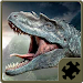 Download Dinosaur Puzzle 1.01 APK