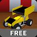 Download Dirt Racing Mobile 3D Free 1.02 APK