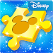 Download Disney Jigsaw Puzzle! 1.9.7 2018.06.27 APK