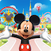 Download Disney Magic Kingdoms: Build Your Own Magical Park 3.4.1b APK