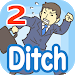 Download Ditching Work2 -room escape game 1.6 APK