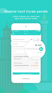 Download Do-it Pinjaman Uang 1.2.2 APK