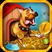 Download Dog Dozer Coin Arcade Game 1.1 APK