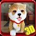 Download Dog Simulator 3D – Pet Puppy 1.3 APK