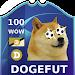 Download DogeFut19 1.58 APK