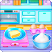 Download Doll House Cake Cooking 1.0.5 APK
