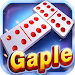 Download Domino Gaple Free Topfun 1.1.1 APK