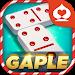 Download Domino Gaple-QiuQiu/99 free JoyOursGames 1.1.4 APK