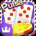 Download Domino QiuQiu:Pulsa•Free 1.3.3 APK