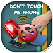Download Don't Touch My Phone 1.1 APK