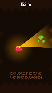 Download Don't Touch The Spikes 1.9.5 APK
