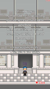 Download Don't get fired! 1.0.31 APK