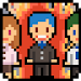 Download Don't get fired! 1.0.32 APK