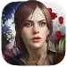 Download Doomsday Survival: World Z 1.0.89 APK