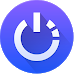 Download Double Tap To Screen On/Off 5.0 APK