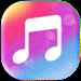Download Download Music Mp3 1.1 APK