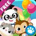 Download Dr. Panda's Daycare - Free 1.8 APK