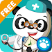 Download Dr. Panda's Hospital - Free 1.4 APK