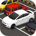Download Dr. Parking 4 1.17 APK