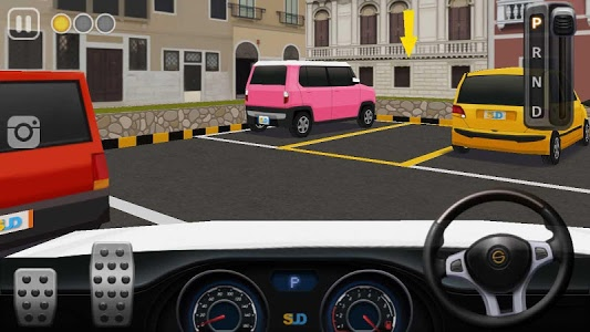 Download Dr. Parking 4 1.17 APK