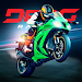 Download Drag Racing: Bike Edition 2.0.2 APK
