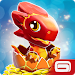 Download Dragon Mania Legends 4.2.1b APK