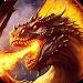 Download Dragon Shooting Game 2018 : Dragon shooter 1.5 APK