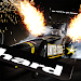 Download Dragster Mayhem - Top Fuel Sim 1.13 APK