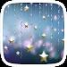 Download Draping Stars Theme 1.0.0 APK