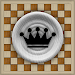 Download Draughts 10x10 - Checkers 10.2.0 APK