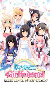 Download Dream Girlfriend 1.0.20 APK