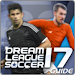 Download Dream League Soccer Guide 1.0 APK