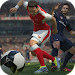 Download Dream Soccer - football game 1.0 APK
