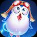 Download Dreaming Dash 1.1.63 APK