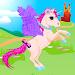 Download Dress Up Unicorn 1.5 APK