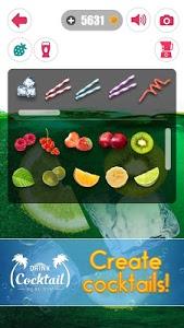 Download Drink Cocktail Real Sim 1.8 APK