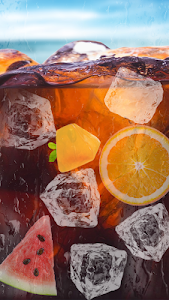 Download Drink Your Phone - iDrink Drinking Games 5.6 APK